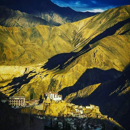 Cachemira, India: Kashmir#ladkh#india