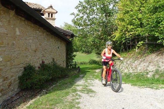 Re-bike