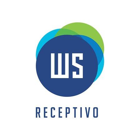 WS Tur Receptivo