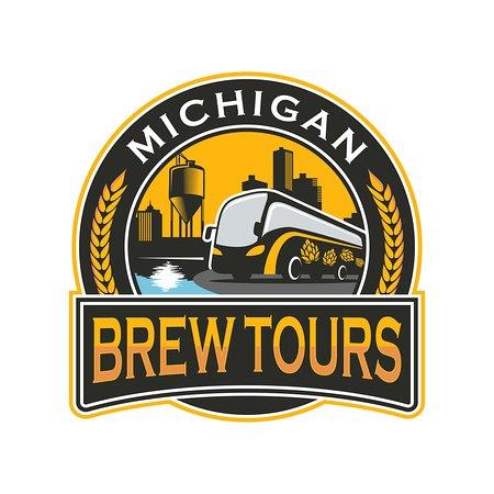Michigan Brew Tours