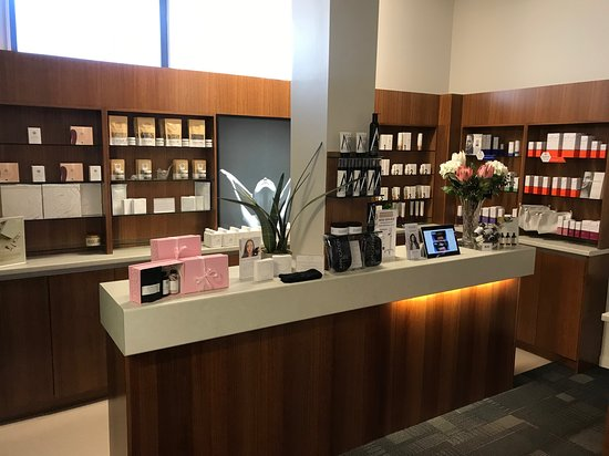 Beaute Skin Bar & Beauty Clinic