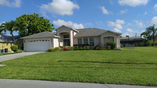 the 10 best cape coral house rentals tripadvisor rh tripadvisor com