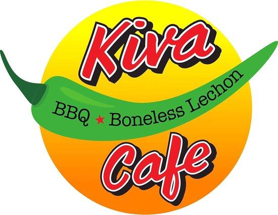 Kiva dating sites