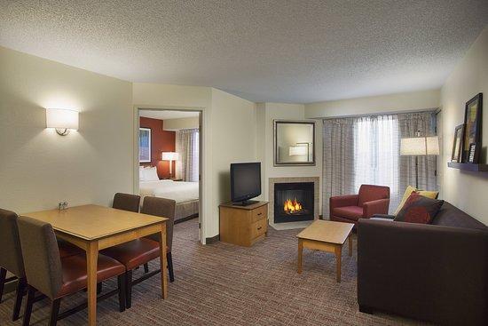 residence inn detroit novi au 155 2019 prices reviews mi rh tripadvisor com au