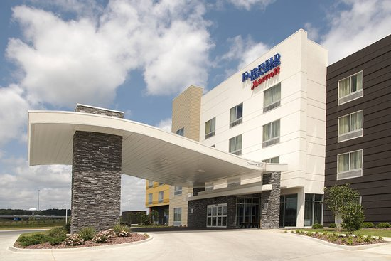 fairfield inn suites jackson clinton 94 1 2 0 updated 2019 rh tripadvisor com