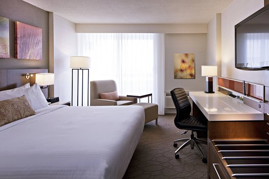 delta hotels by marriott winnipeg 96 1 3 3 updated 2019 rh tripadvisor com
