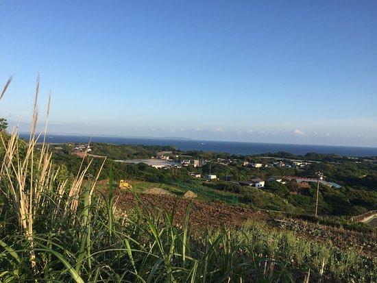Mt. Iwado