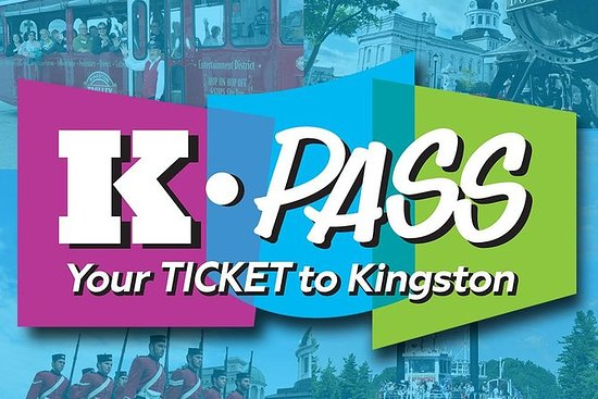 THE 15 BEST Things to Do in Kingston - UPDATED 2019 - Must See