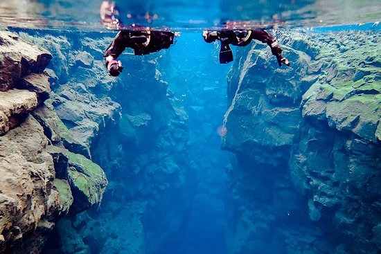 Boat&Snorkelling Tour From Antalya