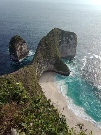 Nusa Penida, Indonesien: Join us today for your MEMORIABLE HOLIDAY