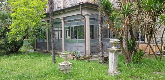Villa Lais Di Sipicciano Prices Lodge Reviews Italy