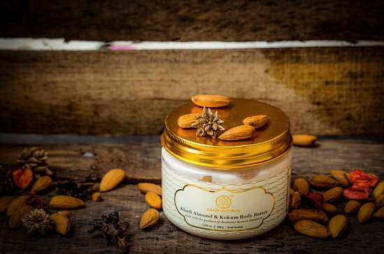 Nampa, ID: Summers are on their way and so are rough and patchy skin days but worry no more with Khadi Body Butter, deep nourishment resulting in soft and Fresh skin. #Khadi #Ayurveda #DeepNourishment #BodyButter #ParabenFree Visit:- http://bit.ly/2Qd4Ppu