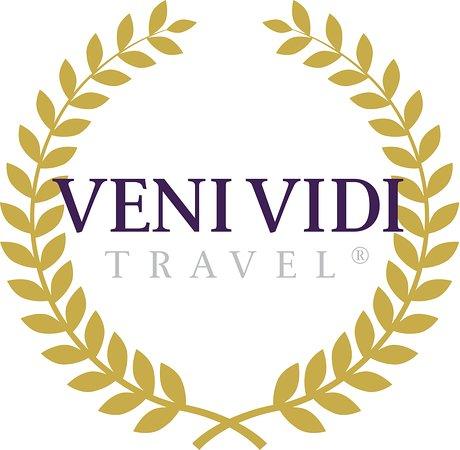 Veni Vidi Travel