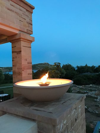 Cape Sounio / Tempel Of Poseidon