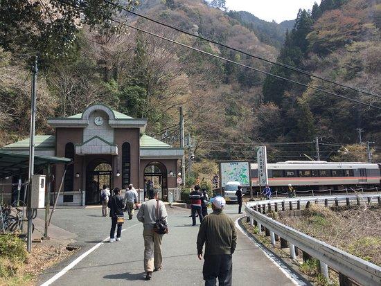 Misakubo Folk Museum