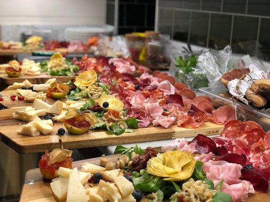 vos rome colonna restaurant reviews photos phone number rh tripadvisor com