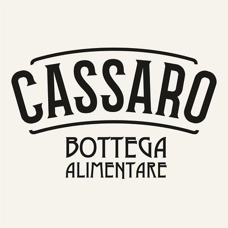 Cassaro Bottega Alimentare