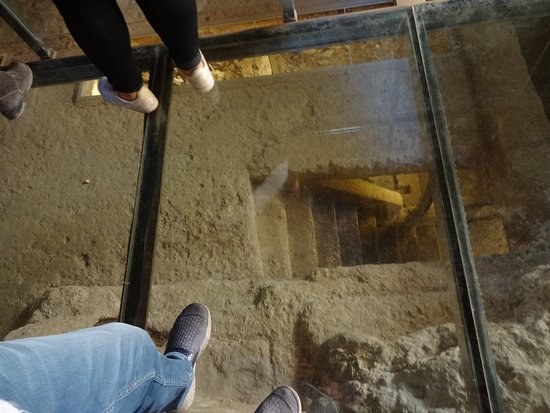 Dara Mesopotamia Ruins: dara