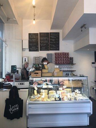 Loose Canon Cheese Wine Dublin Updated 2020 Restaurant Reviews Photos Tripadvisor