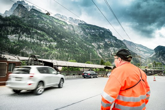 Brig, Schweiz: getlstd_property_photo