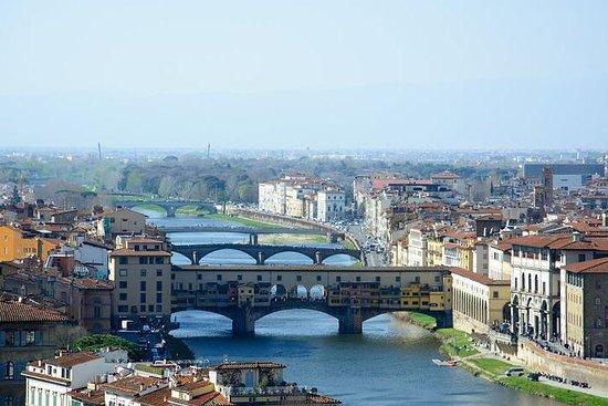 JMwalkingtour Firenze