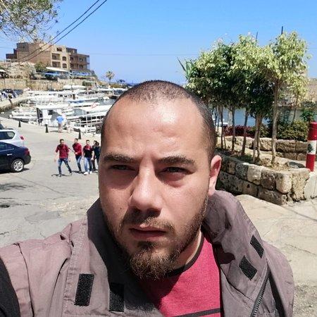 Lebanon tours vip