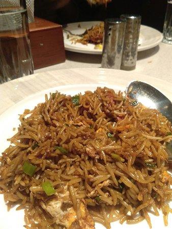 Persia Darbar, Mumbai - Andheri West - Restaurant Reviews