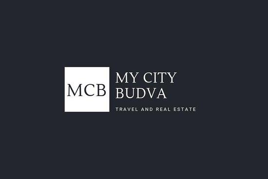 My City Budva