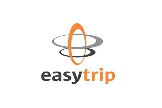 Easy Trip