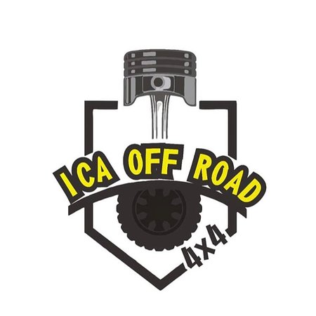 Ica Off Road