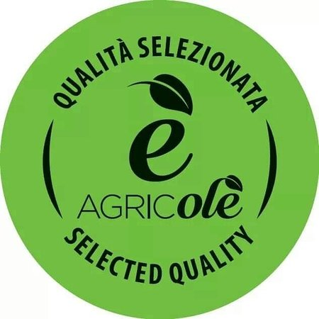 Agricole' Quality Farmers
