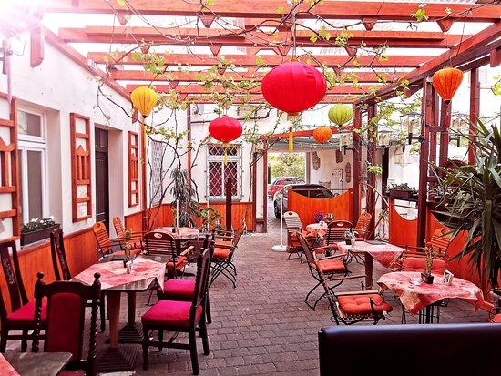 Kim Weissenfels Restaurant Bewertungen Telefonnummer Fotos