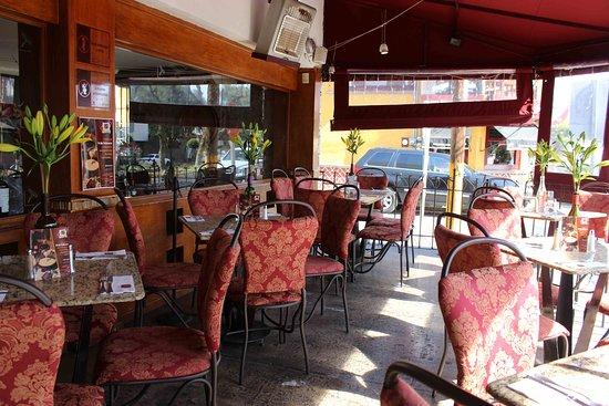 La Route Des Vins Puebla Menu Prices Restaurant