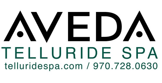 Telluride, CO: Our logo.