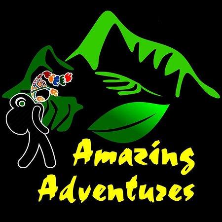 Amazing Adventures Peru