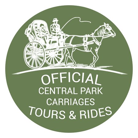 Official Central Park Tours
