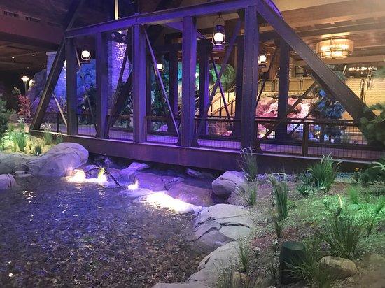 写真Gaylord Rockies Resort & Convention Center枚