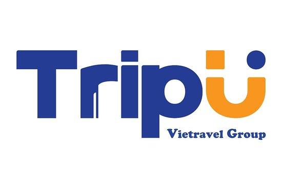 Vietravel запустили интеллектуальное приложение для туристов «все в одном»
