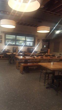 balter beerworks knoxville restaurant reviews photos phone rh tripadvisor com