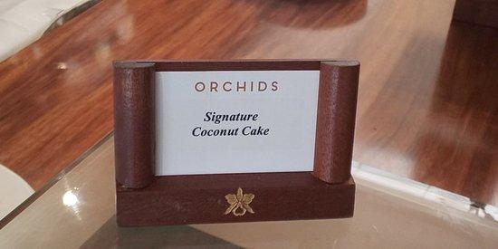 Foto de Orchids