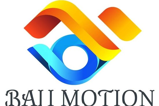 BALI MOTION Tour & Travel