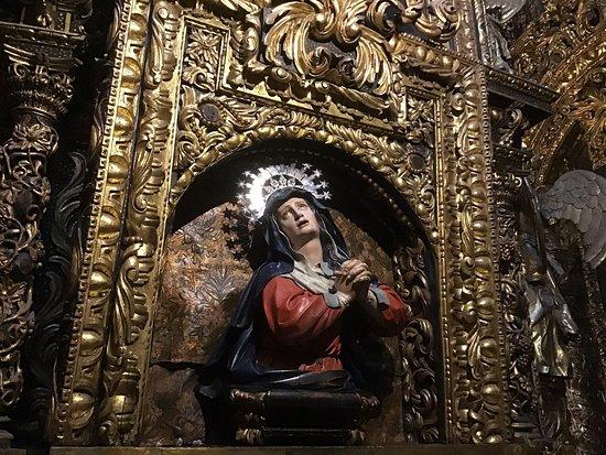 Valokuva: Ourense