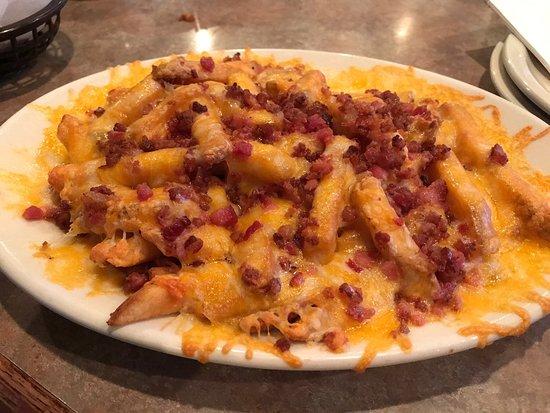 Pine Valley Bar & Grill, Fort Wayne - Restaurant Reviews ...