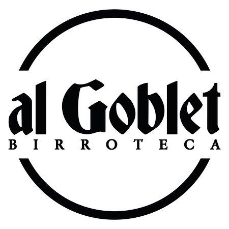 Al Goblet Birroteca