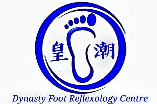 dynasty reflexology centre