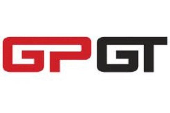 Grand Prix Grand Tours