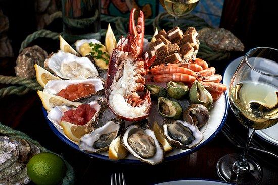 Третий прямой эфир - 14 декабря - Страница 18 2-of-lobster