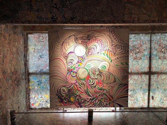 Kawashima Takeshi & Dream Friends Gallery