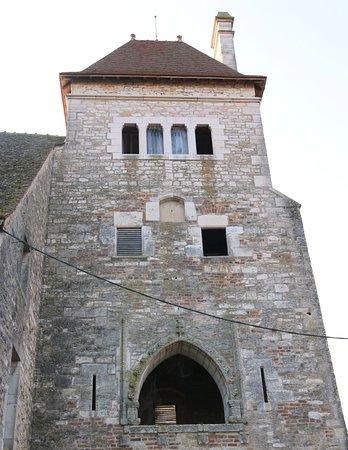Saint-Ambreuil照片