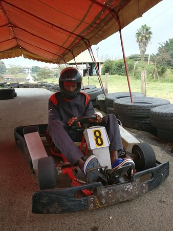 Gp Karting Nairobi 2020 All You Need To Know Before You Go